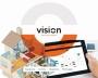 Vision di Atag, Sistema di regolazione evoluta e programmabile