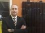 Garantita trent'anni e assicurata per cinque la producibilità fotovoltaica dei moduli Vision di Solarwatt