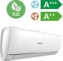 I nuovi climatizzatori per il residenziale di Baxi