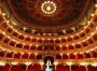 Intervento di retrofit energetico di Enerbrain in un antico teatro di Torino