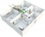 Sistema EASY CLIMA di Irsap: 3 soluzioni in 1 per il comfort ambientale