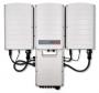Nuovi inverter per il fv commerciale di Solaredge