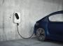 Ricarica auto elettriche Nuova collaborazione Porsche Holding Salzburg - sonnen