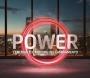 La nuova campagna di Centrica per le aziende: Trasformare l'energia da costo in opportunità