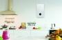 Caldaia murale a condensazione Bosch Condens 2300W