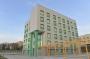 Sistema isolante Isotec Parete di Brianza Plastica per le nuove residenze universitarie di Fisciano