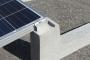 Sistema Connect Sun Ballast, Installare gli impianti fotovoltaici non è mai stato così semplice