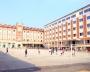 Tecnologie ad alta efficienza e intelligenti Hoval per il miglior comfort dell'Istituto dei Salesiani di Novara