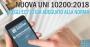 EC710 adeguato alla nuova norma UNI per la contabilizzazione del calore