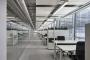 Riscaldamento e raffrescamento radiante RDZ per il NOI Techpark di Bolzano