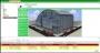 Innovativa per EcoStruxure Building di Schneider per la gestione degli edifici