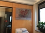 TheBreath, La fibra che migliora l'aria che respiriamo negli uffici