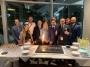 Inaugurazione nuova sede sonnen a Bergamo