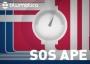 SOS APE: come reperire i dati di una caldaia da una scheda tecnica. Software Blumatica Energy