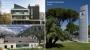 Efficienza energetica grazie a Viessmann in ambito residenziale, commerciale e industriale