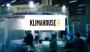 Blumatica a Klimahouse 2019 con importanti novità