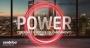 Soluzioni Centrica per ridurre i costi dell'energia fino al 40% dell'industria leggera