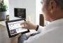 Fronius premia la connessione online degli impianti FV