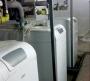 Baxi per i condomini: efficienza energetica e basse emissioni
