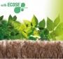 Altissima qualità dell'aria indoor grazie a ECOSE Tecnology di Knauf