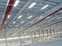 Riscaldamento efficiente ed energie rinnovabili con Girad Hybrid di Fraccaro