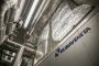 Pompe di calore Mitsubishi nell'intervento di riqualificazione del condominio di via Leopardi a Milano