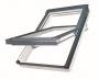 Nuova linea di finestre con vetro termoisolante T4