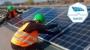 Soluzione SolarEdge per sistemi fotovoltaici da 4 a 8 moduli