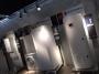 - sprechi + efficienza con le soluzioni Chaffoteaux, in esposizione a EnergyMed dal 28 al 30 marzo