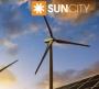 A2A acquisisce una quota di Suncity e cresce nelle rinnovabili