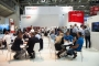 Sistemi completi Solaredge a Intersolar 2019