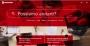 Un sito rinnovato che valorizza il brand di Rockwool