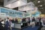 Innovative soluzioni per fotovoltaico e accumulo Krannich a Intersolar