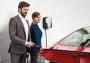 Elpo punta sull'emobility, scelta dal Gruppo tedesco ABL per la distribuzione delle stazioni di ricarica in Italia