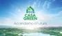 Zucchetti: Tecnologia a 360° e digitalizzazione per la casa green del futuro