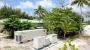 Energia fotovoltaica per il Resort The Brando grazie a SMA