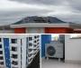 Efficienza energetica e bassi consumi grazie a Chaffoteaux in un condominio a Napoli