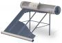 X-WIN: Solare termico HEAT-PIPE, sostenibilità e risparmio energetico