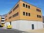 In Canton Ticino Magnetti Building firma un prefabbricato certificato Minergie A