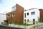 Soluzioni Hoval per il complesso residenziale La Castagnola a Verbania sul Lago Maggiore