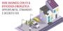 Un tour Fronius per conoscere opportunità e vantaggi del Decreto FER1