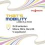 A That's Mobility le soluzioni Viessmann per la ricarica delle auto elettriche