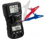 Tester di rotazione di fase PCE-PI 10