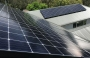 Solaredge: Nuovi moduli fotovoltaici smart con ottimizzatori di potenza integrati