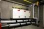 Centrale termica Hoval: Massimo comfort e costi contenuti nella gestione degli hotel