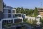Soluzioni a verde Laterlite a base di argilla espansa Leca per il progetto residenziale della