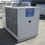 I sistemi di riscaldamento e raffreddamento per le aziende secondo Brenta Rent
