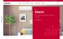 La digital library di Hitachi che aiuta i professionisti della climatizzazione