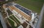 sonnenhotel realizzato da Kampa in Baviera: Hotel prefabbricato in legno che regala benessere e sostenibilità