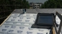 Isotec Linea di Brianza Plastica per l'isolamento delle coperture di una nuova costruzione a Pinerolo